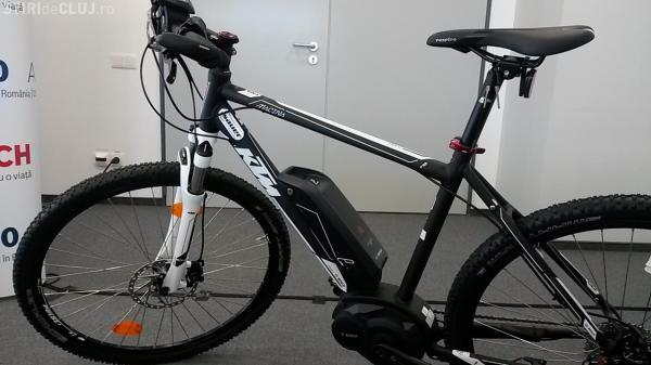 biciclete electrice bosch