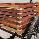 raiooo-cargo-bike-