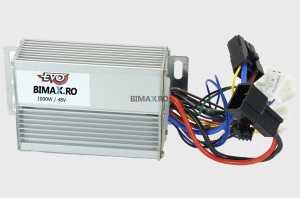 controller 1000w trotineta electrica