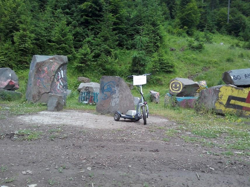 colibita-bike-fest-zt-16