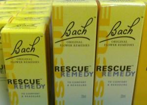 rescue remedyjpg