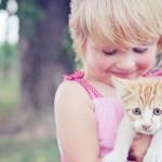 La pet-therapy, cos'è, la storia, quando è utile, quali animali si utilizzano