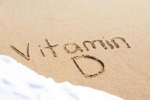 vitamina_d-1-300x200