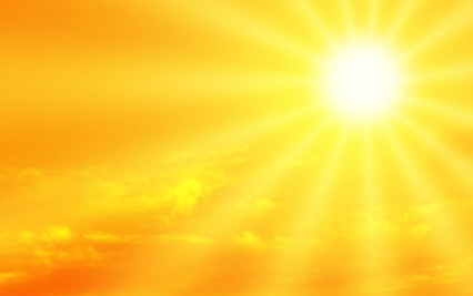 sole vitamina D