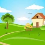 Purificare l'aria di casa da virus, inquinanti, polvere e allergeni