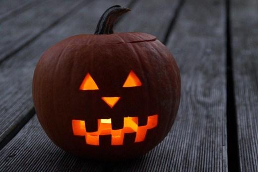 zucca halloween illuminata3