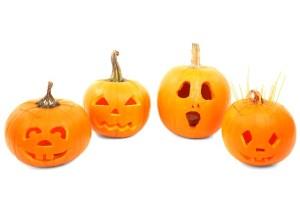 zucche halloween2