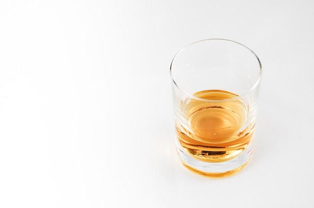 Рубрика - Alcolismo | mmmoney.ru