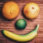 Cibo e psiche: l'uomo è ciò che mangia o mangia ciò che è?