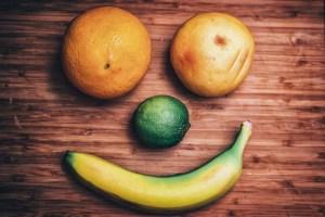 alimenti cibo dieta
