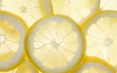 limoni fette