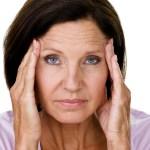 Sintomi della menopausa, i rimedi naturali per alleviarli