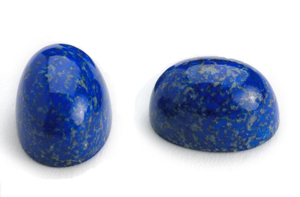 Lampada Cristallo Di Rocca Proprietà : Cristalloterapia o cristallologia per bambini: quali sono le pietre