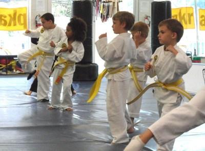 arti-marziali-bambini