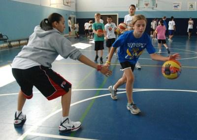 basket-pallacanestro-bambini