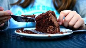 torta-cioccolato