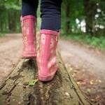 Camminare spesso fa bene e allunga la vita