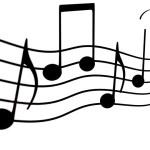 Musica e Lingue per migliorare le capacità cerebrali dei ragazzi