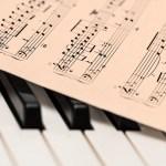 Musica classica: ecco i suoi strabilianti effetti sulla salute