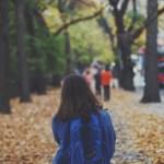 Smog ed effetti sul cervello dei bambini: il piedibus è davvero una buona idea?