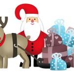 Racconti per la notte di Natale