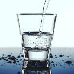 Acqua ozonizzata, come ottenerla, quali sono i benefici