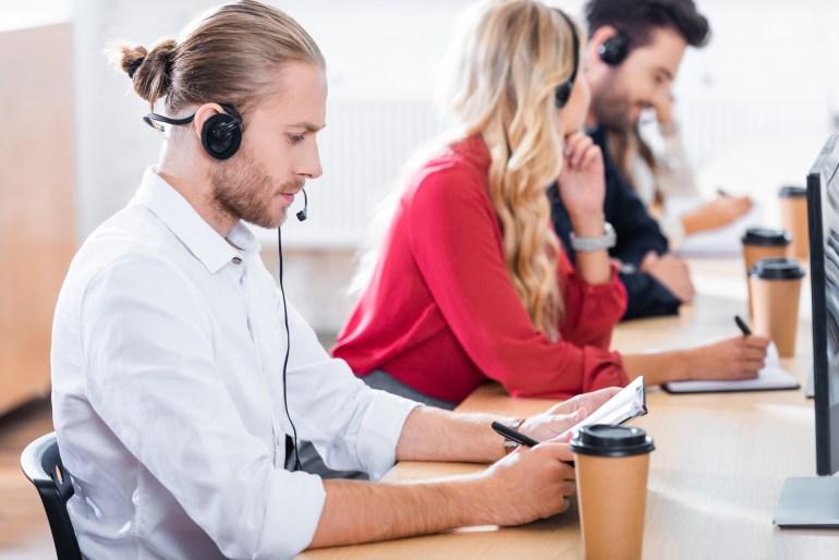 Cliente insatisfeito: a qualidade no atendimento é fundamental para resolver reclamações