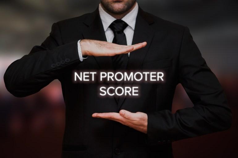 net promoter xp investimentos