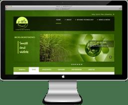 micro-biorefinery.com
