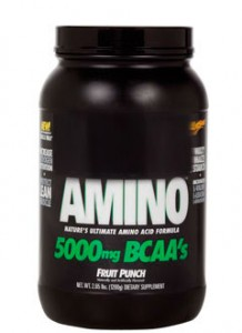 Lysine & Genetically Engineered Amino Acids