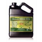 Gold Star Camelina Oil for Your Horse's Topline