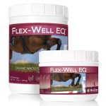 Flex-well EQ jars by BioStar