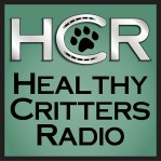 Healthy Critters Radio: Hanoverian Breeding, Poodles