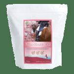 Tum-Ease EQ for Horses | BioStar US
