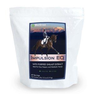 Impulsion EQ