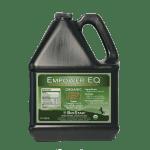 Empower EQ Hemp seed oil | BioStar US
