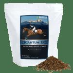 Quantum EQ by BioStar US with Shilajit and Vitamin K1