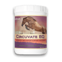 Circuvate EQ from BioStar US