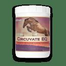 Circuvate EQ | BioStar US