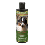 Gold Star K9 | BioStar US