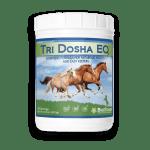 Tri Dosha EQ | BioStar US
