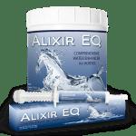 Alixir EQ | BioStar US