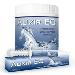 Alixir EQ   BioStar US