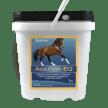 Adaptor EQ | BioStar US