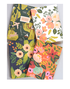 Printed-Journals-Small