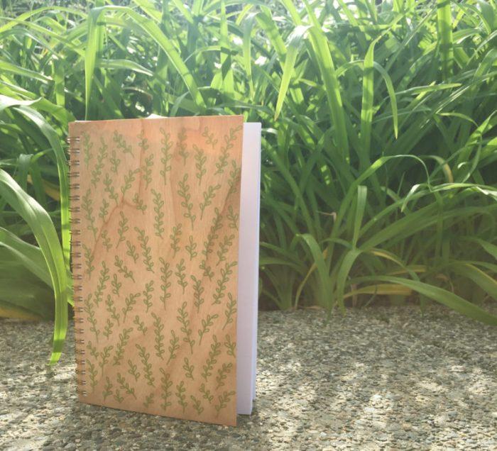 grass-wooden-sketch