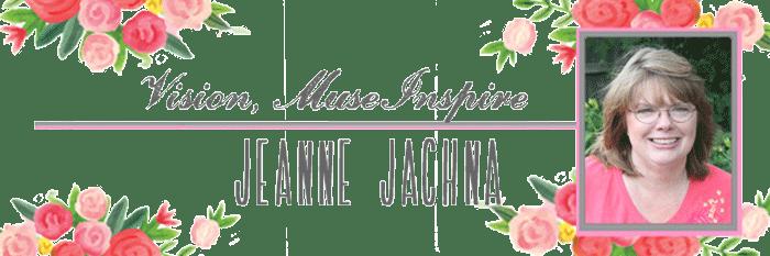 Jeanne-Signature