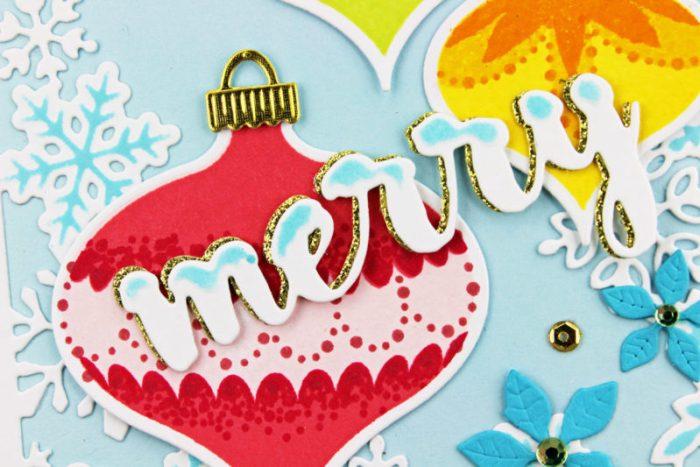 beaded-ornaments-eight