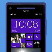 Running Nokia and Samsung WP8 apps on the HTC 8x