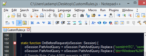CustomRules.js